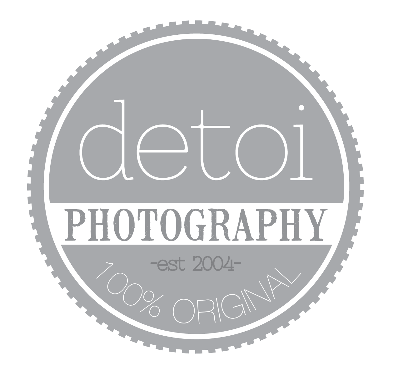 Detoi Photography